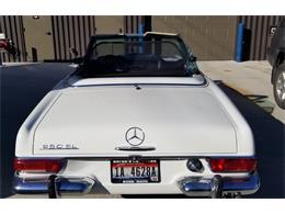 1968 Mercedes-Benz 250SL (CC-1359281) for sale in BOISE, Idaho