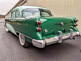 1954 Buick Special (CC-1359302) for sale in LaPorte, Texas