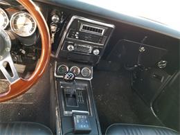1967 Chevrolet Camaro SS (CC-1359305) for sale in Hornell, New York