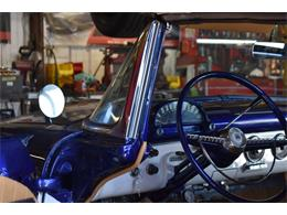 1955 Ford Sunliner (CC-1359306) for sale in Spring, Texas