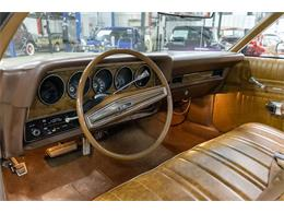 1973 Ford Ranchero (CC-1359317) for sale in Kentwood, Michigan