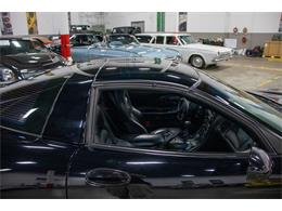 2002 Chevrolet Corvette (CC-1359319) for sale in Kentwood, Michigan