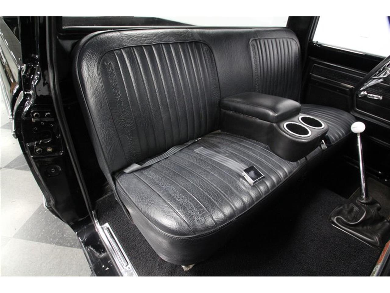 1972 Chevrolet C10 (CC-1359322) for sale in Concord, North Carolina
