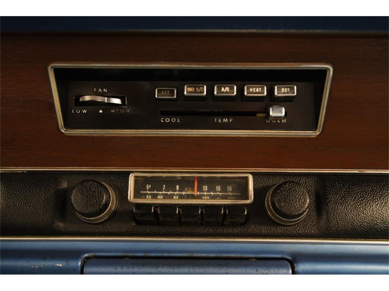 1972 Plymouth Scamp (CC-1359323) for sale in Concord, North Carolina