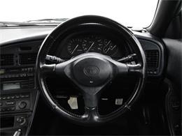 1994 Toyota Celica (CC-1359331) for sale in Christiansburg, Virginia