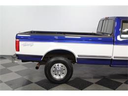 1997 Ford F250 (CC-1359340) for sale in Concord, North Carolina