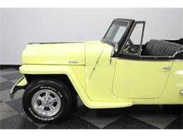 1949 Willys Jeepster (CC-1359343) for sale in Lutz, Florida
