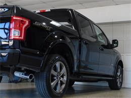 2016 Ford F150 (CC-1359348) for sale in Hamburg, New York