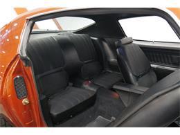 1970 Chevrolet Camaro (CC-1359352) for sale in Lavergne, Tennessee