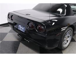 2001 Chevrolet Corvette (CC-1359354) for sale in Lutz, Florida