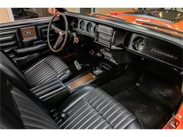 1970 Mercury Cougar (CC-1359360) for sale in Plymouth, Michigan