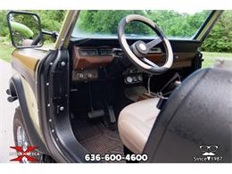 1979 International Harvester Scout (CC-1359362) for sale in St. Louis, Missouri