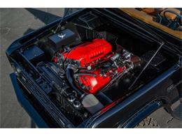 1969 Ford Bronco (CC-1350937) for sale in Pensacola, Florida