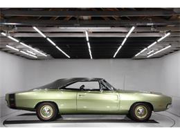 1969 Dodge Charger (CC-1359384) for sale in Volo, Illinois