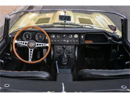 1967 Jaguar XKE (CC-1359387) for sale in Beverly Hills, California