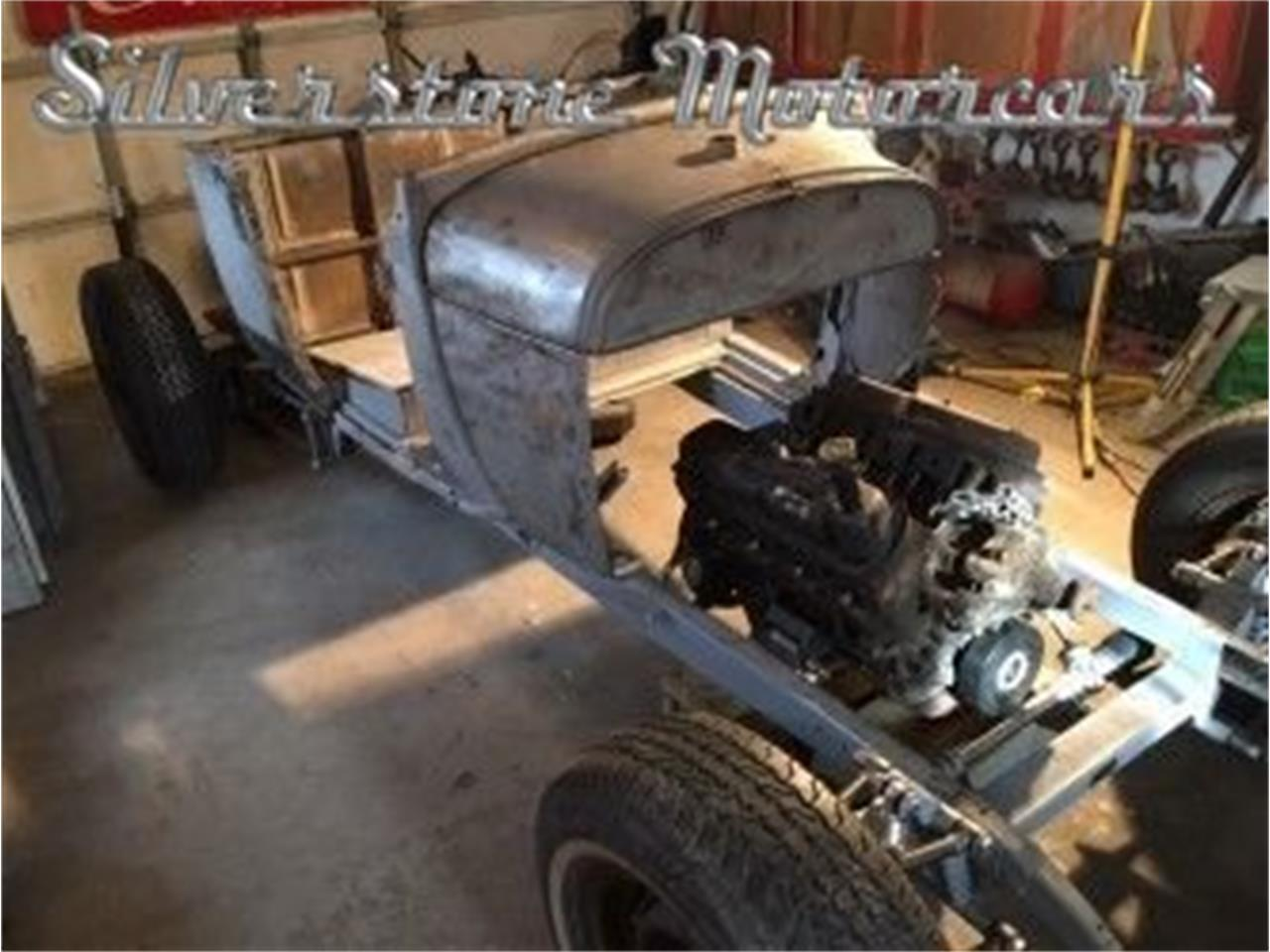 1929 Ford Model A (CC-1359391) for sale in North Andover, Massachusetts