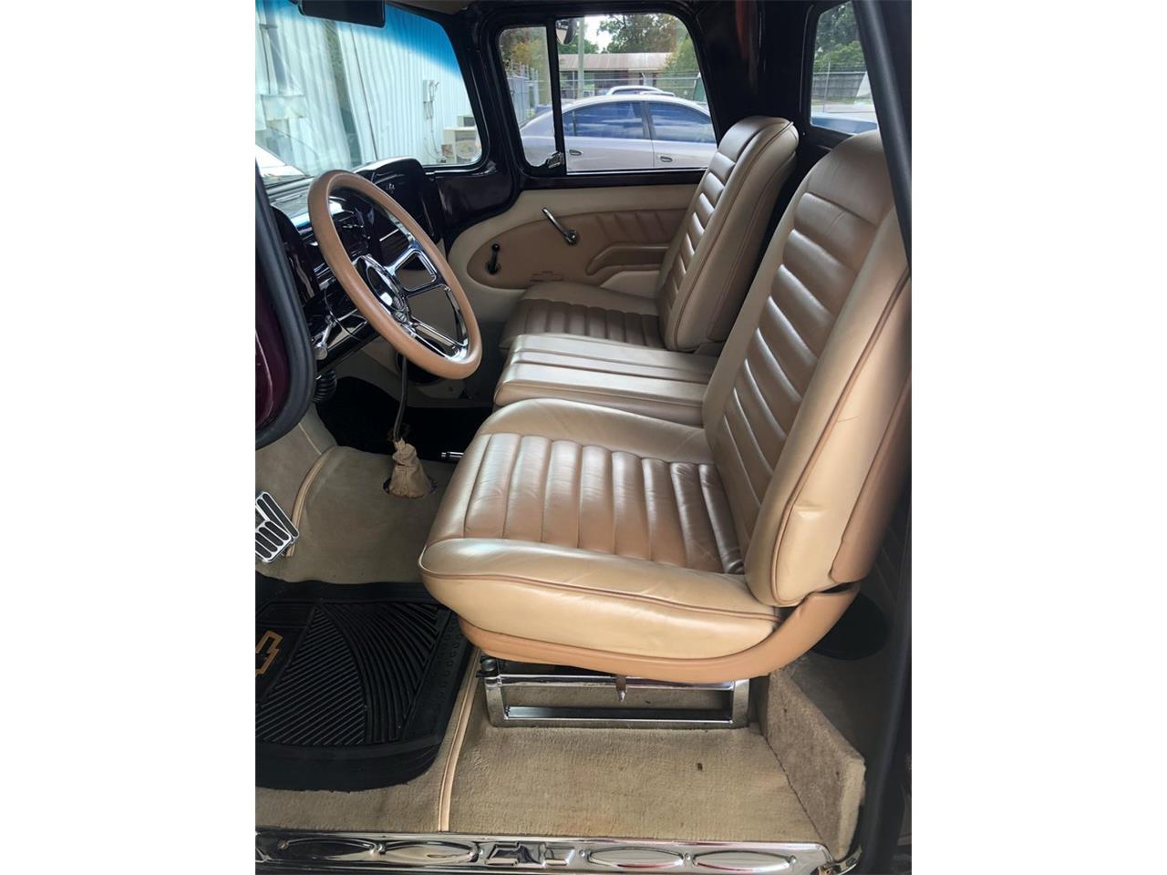 1962 Chevrolet C10 (CC-1359403) for sale in Greensboro, North Carolina