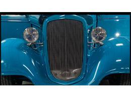 1934 Chevrolet Sedan (CC-1359405) for sale in Greensboro, North Carolina