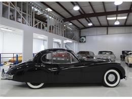 1956 Jaguar XK140 (CC-1350943) for sale in Saint Louis, Missouri