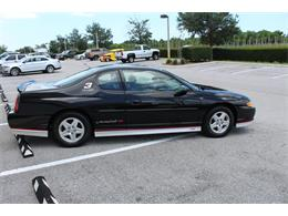 2002 Chevrolet Monte Carlo (CC-1359457) for sale in Sarasota, Florida
