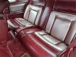 1978 Lincoln Continental (CC-1359469) for sale in Stanley, Wisconsin