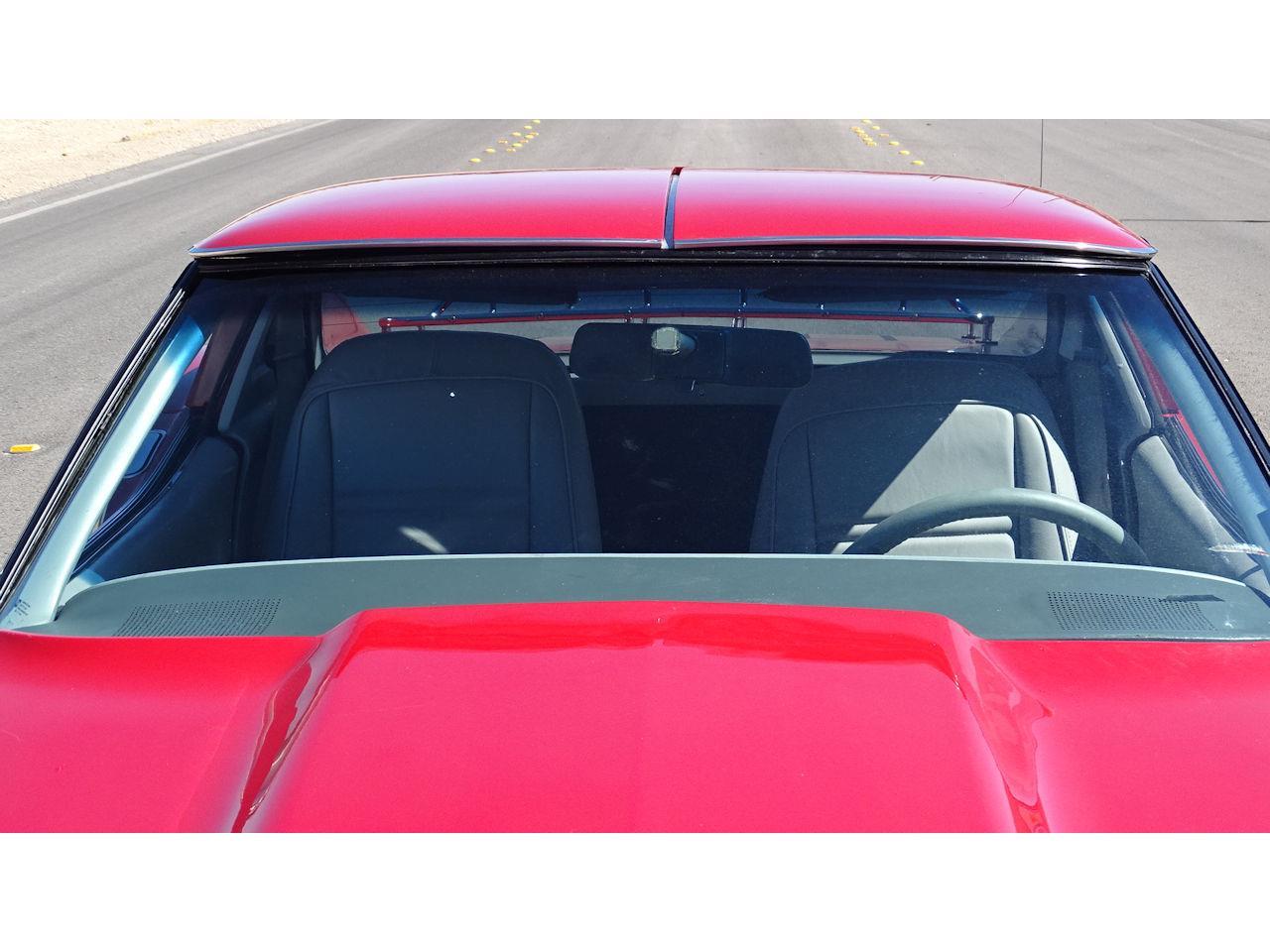 1977 Chevrolet Corvette (CC-1359471) for sale in O'Fallon, Illinois