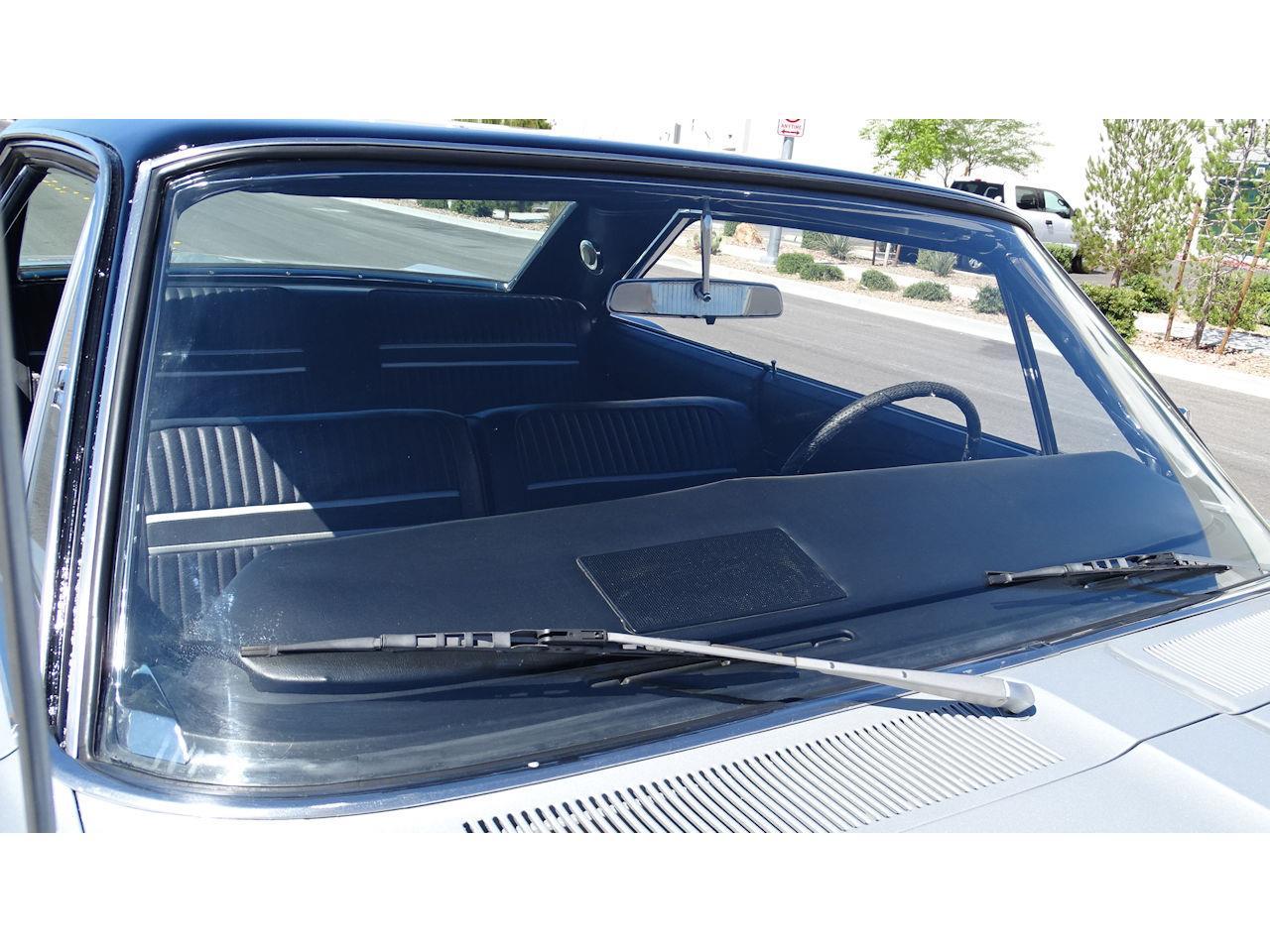 1967 Plymouth Fury (CC-1359472) for sale in O'Fallon, Illinois