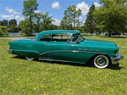 1956 Buick Super (CC-1359473) for sale in Stanley, Wisconsin