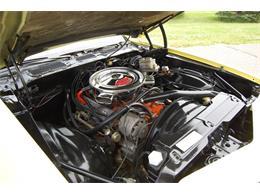 1974 Chevrolet Camaro Z28 (CC-1359477) for sale in Rogers, Minnesota