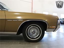 1970 Buick LeSabre (CC-1359481) for sale in O'Fallon, Illinois