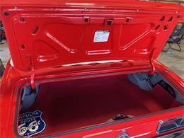 1968 Chevrolet Camaro RS (CC-1359486) for sale in Bixby, Oklahoma