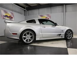 2006 Ford Mustang (Saleen) (CC-1350949) for sale in Lillington, North Carolina