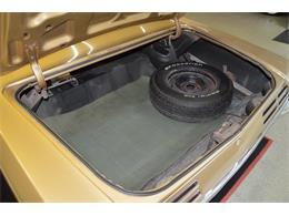 1967 Pontiac GTO (CC-1359490) for sale in Loganville, Georgia