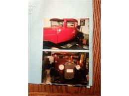1931 Ford 2-Dr Coupe (CC-1359549) for sale in Stockton, California