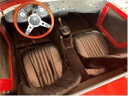 1960 Austin-Healey Sprite (CC-1350955) for sale in Durango, Colorado