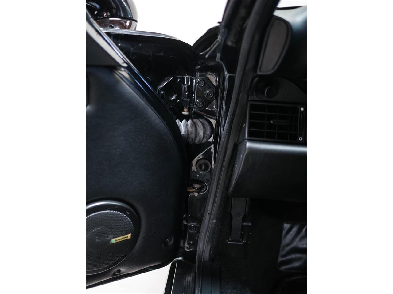 1993 Porsche 911 (CC-1359550) for sale in Fallbrook, California
