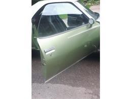1977 Chevrolet El Camino (CC-1359591) for sale in Phelpston, Ontario