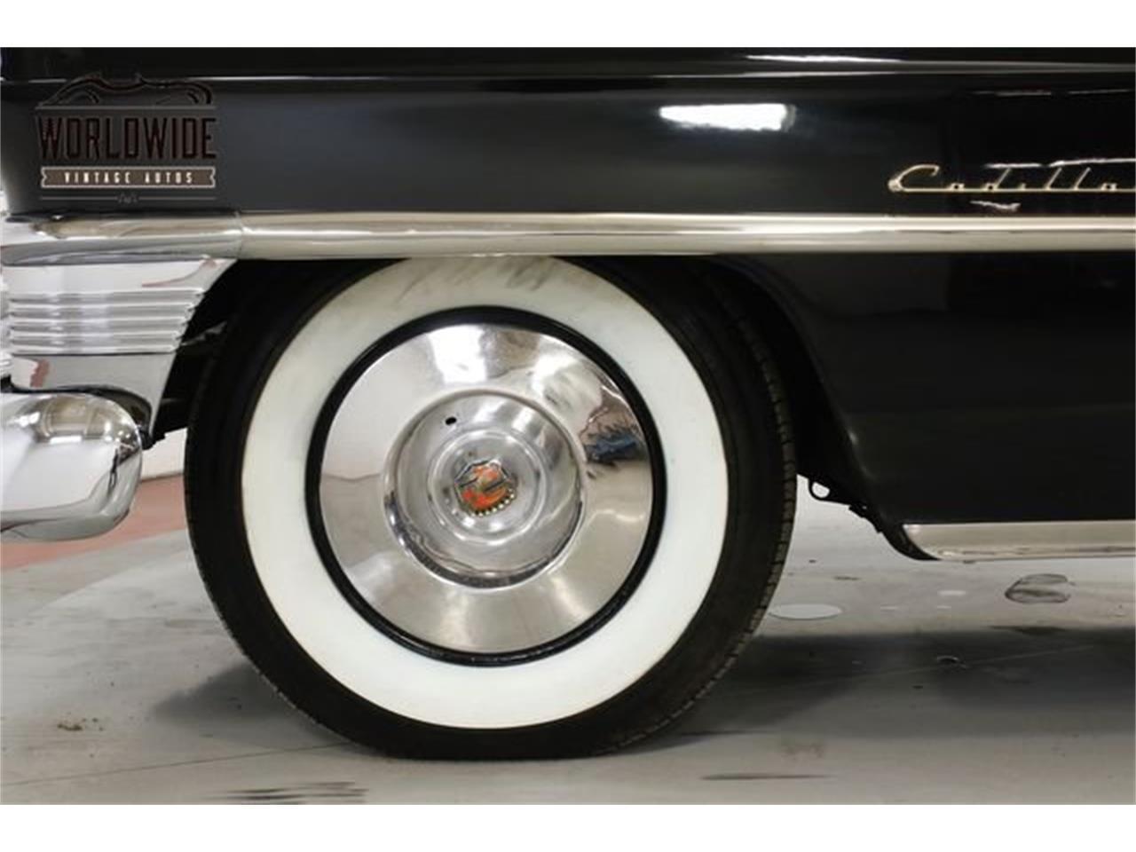 1953 Cadillac Series 62 (CC-1359595) for sale in Denver , Colorado