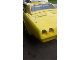 1974 Chevrolet Corvette Stingray (CC-1359599) for sale in Midland, Ontario