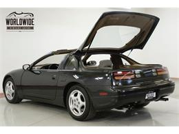 1990 Nissan 300ZX (CC-1359619) for sale in Denver , Colorado