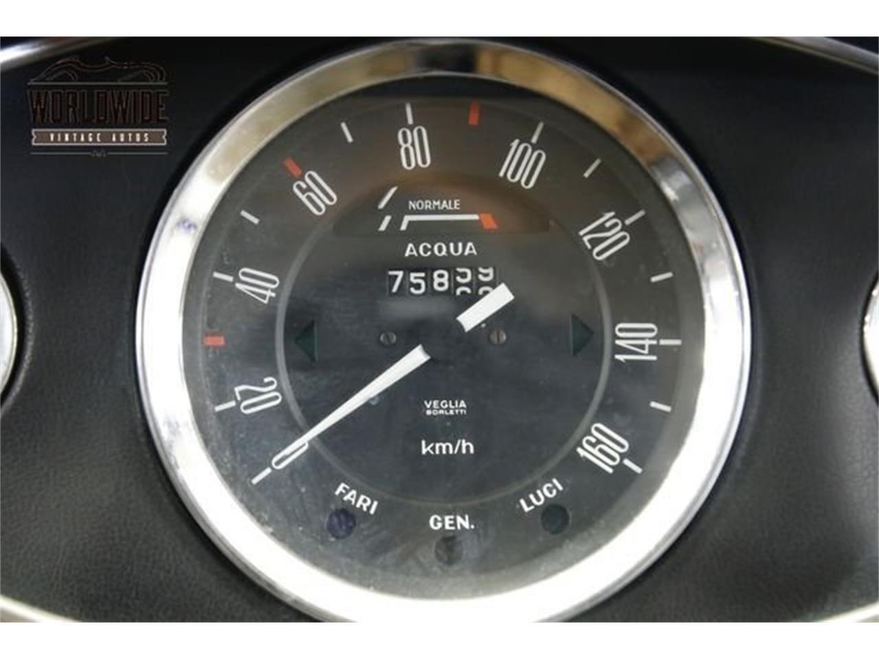 1971 Austin Mini (CC-1359628) for sale in Denver , Colorado