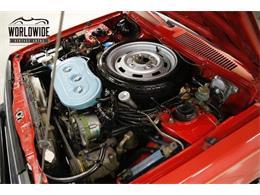 1987 Subaru Brat (CC-1359629) for sale in Denver , Colorado