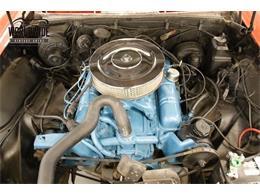 1964 Buick Riviera (CC-1359647) for sale in Denver , Colorado
