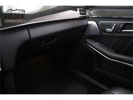 2014 Mercedes-Benz E63 (CC-1359668) for sale in Denver , Colorado
