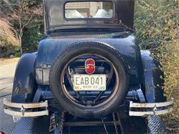 1929 Chevrolet 2-Dr (CC-1350968) for sale in Carnation, Washington