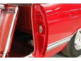 1967 Ford Ranchero (CC-1359684) for sale in Denver , Colorado