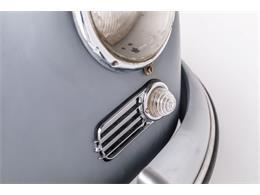 1956 Porsche 356A (CC-1350097) for sale in Costa Mesa, California