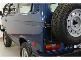 1990 Volkswagen Vanagon (CC-1359726) for sale in Denver , Colorado