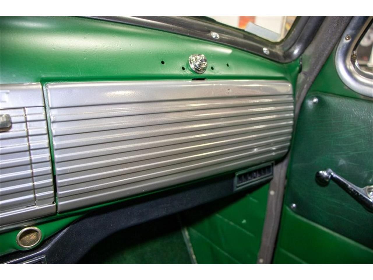 1949 Chevrolet 3800 (CC-1359767) for sale in Kentwood, Michigan