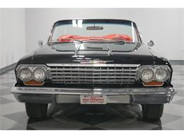 1962 Chevrolet Impala (CC-1359780) for sale in Lavergne, Tennessee